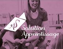 Solution Apprentissage