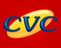 Print - CVC Rússia