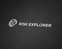 Risk Explorer
