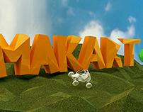 ImaKart