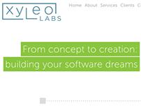 Xyleo Labs