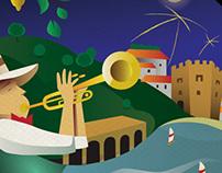 Alanya Jazz Festival