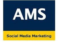 AMS Fan Page