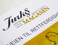 JURK magasin