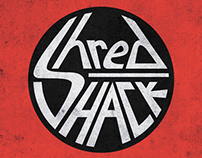 Shred Shack
