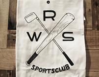 RWS Sportsclub