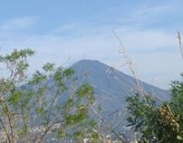 El Salvador en Imágentes