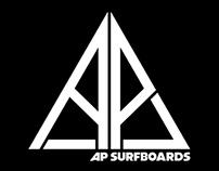 AP Surfboards