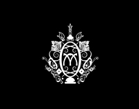 Logos / Identities / Branding