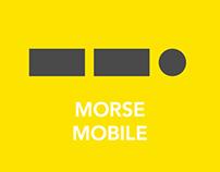 Morse Mobile