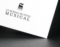 Le Bureau de Style Musical