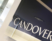 Candover private equity