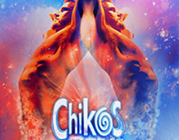 Chikos winter season 2014