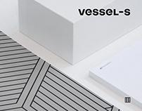 Vessel-s