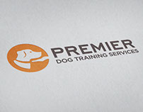 Premier Dog Training Services