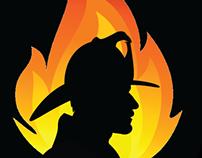 Firewatch App