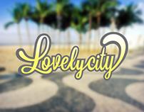 Lovelycity