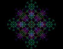 Pattern#1