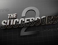THE SUCCESSORS 2