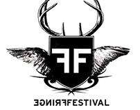 Fringe Festival Branding 07