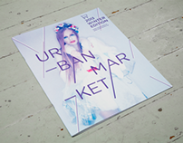 Urban Market 2013 Winter Edition