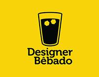 Designer Bêbado