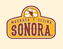 Machaca y Cecina Sonora®