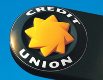 Credit Union Services Australia