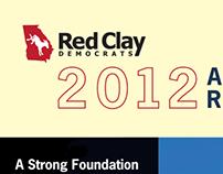 Red Clay Democrats