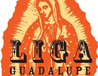 Liga Guadalupe 2010 (week 10)