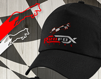 CAP DESIGNS PROFOX
