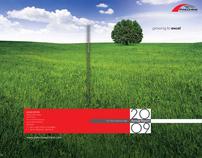 Pak China Annual Report