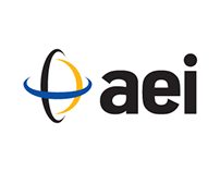 AEI Brand Identity