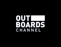 Outboards Channel