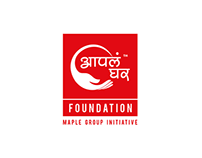 Maple Aapla Ghar Foundation