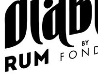 Logo DIABLE