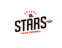 Cleveland Browns: Future Stars Youth Football Clinic