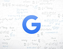 Sidecar // Machine Learning for Google Shopping