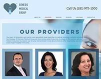 Genesis Doctors Medical Group