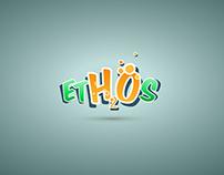 Ethos Organic v2