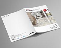 Marvella Catalogue