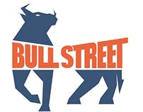 Bull Street Logo