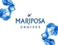 Mariposa - Presale Design