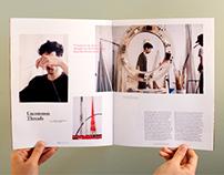 Form Magazine
