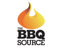 HPBA™ - The BBQ Source