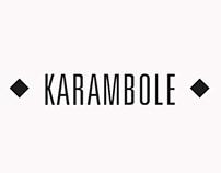Identité Karambole