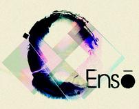 Ensō I