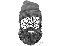 Oh! La barbe.