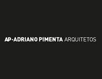 Adriano Pimenta Arquitetos