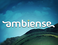 Ambiense
